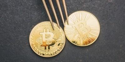 Что такое форк криптовалюты?