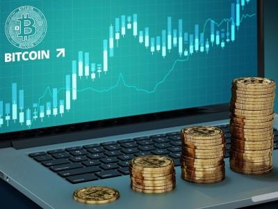 Экономические особенности биткоина