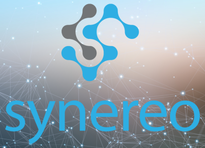 Обзор криптовалюты Synereo (AMP)