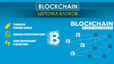 Устройство криптовалютной сети
