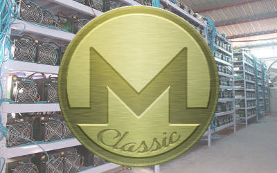 Новые монеты фото