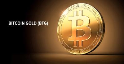 Причины хардфорка Bitcoin Gold