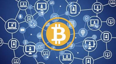 Что такое транзакции в сети Bitcoin