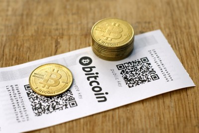 Возможности для оплаты биткоинами в РФ